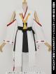 艦隊これくしょん -艦これ-/艦隊これくしょん -艦これ-/艦これ 金剛型 霧島改二スカート リニューアルVer.