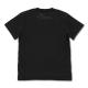 MAUS/MAUS(TM)/マウス(TM) ラベル Tシャツ