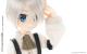 AZONE/Lil' Fairy/Lil' Fairy~ちいさなお手伝いさん~ ウィル PID031-LFW