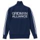 SSSS.GRIDMAN/SSSS.GRIDMAN/グリッドマン同盟 ジャージ