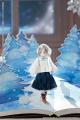 AZONE/ピコえっくす☆きゅーと/ピコえっくす☆きゅーと moi lumi ライリ PID013-MLR