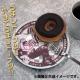 ONE PIECE/ワンピース/カタクリ うましドーナツ 盛り皿