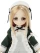 AZONE/Lil' Fairy/Lil' Fairy~ちいさなお手伝いさん~ ルミュ PID032-LFL