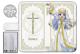 とある魔術の禁書目録/とある魔術の禁書目録III/禁書目録(インデックス) 手帳型スマホケース158