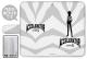 とある魔術の禁書目録/とある魔術の禁書目録III/一方通行(アクセラレータ) 手帳型スマホケース148