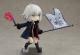 Fate/Fate/Grand Order/ねんどろいどどーる アヴェンジャー/ジャンヌ・ダルク〔オルタ〕新宿Ver. ABS&PVC 塗装済み可動フィギュア