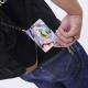 Summer Pockets/Summer Pockets/鳴瀬 しろは フルカラーパスケース