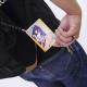 Summer Pockets/Summer Pockets/久島 鴎 フルカラーパスケース