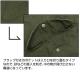 とある魔術の禁書目録/とある魔術の禁書目録III/風紀委員(ジャッジメント) M-51ジャケット