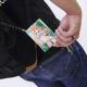 Summer Pockets/Summer Pockets/紬 ヴェンダース フルカラーパスケース