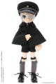 AZONE/ピコニーモコスチューム/PIC251【1/12サイズドール用】1/12 ピコD大正浪漫学生服セット