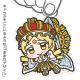 魔法少女まどか☆マギカ/マギアレコード 魔法少女まどか☆マギカ外伝/ホーリーマミ アクリルつままれキーホルダー