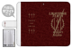 ソードアート・オンライン/ソードアート・オンライン アリシゼーション/閃光のアスナ 手帳型スマホケース148