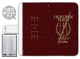 ソードアート・オンライン/ソードアート・オンライン アリシゼーション/閃光のアスナ 手帳型スマホケース158