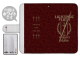 ソードアート・オンライン/ソードアート・オンライン アリシゼーション/閃光のアスナ 手帳型スマホケース138