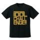 THE IDOLM@STER/アイドルマスター シンデレラガールズ/目指せロックスター アイドルチャレンジ ドライTシャツ パッションVer.