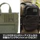ガンダム/機動戦士ガンダム/地球連邦軍PVCパッチ