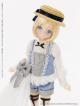 AZONE/えっくす☆きゅーと/えっくす☆きゅーと ふぁみりー Alice's Tea Party ~お菓子なお茶会~ 少年アリス / ノーア POD036-AAN