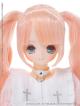 AZONE/えっくす☆きゅーと/キノコジュース×えっくす☆きゅーと ふぁみりー せら / KIMAGURE グッドモーニングベイビーズ POD010-KSK