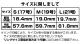 ガンダム/機動戦士ガンダム/ジークジオン カレッジリング