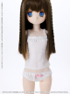 AZONE/Iris Collect/Iris Collect petit(アイリス コレクト プチ) こはる / With happiness AOD517-KWH