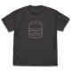 やがて君になる/やがて君になる/侑のハンバーガー Tシャツ