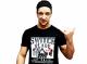新日本プロレスリング/新日本プロレスリング/ジェイ・ホワイト「BC」Tシャツ