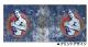 PLAYERUNKNOWN'S BATTLEGROUNDS/PLAYERUNKNOWN'S BATTLEGROUNDS/PUBG エナジードリンク フルカラーマグカップ