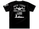 新日本プロレスリング/新日本プロレスリング/BULLET CLUB NY Tシャツ