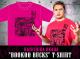新日本プロレスリング/新日本プロレスリング/オカダ・カズチカ 「bookoo bucks」Tシャツ