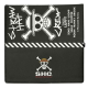 ONE PIECE/ワンピース/麦わらの一味フルカラーウォレット