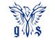 新日本プロレスリング/新日本プロレスリング/飯伏幸太「PHOENIX」Tシャツ(ホワイト)