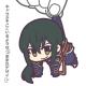 Fate/Fate/Grand Order/新宿のアサシン つままれストラップ