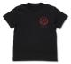 THE IDOLM@STER/アイドルマスター シャイニーカラーズ/283プロ ストレイライト Tシャツ