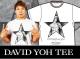 新日本プロレスリング/新日本プロレスリング/ダビデ YOH Tシャツ