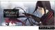 ロード・エルメロイII世の事件簿 -魔眼蒐集列車 Grace note-/ロード・エルメロイII世の事件簿 -魔眼蒐集列車 Grace note-/ロード・エルメロイII世 フルカラーマグカップ