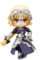 Fate/Fate/Grand Order/キューポッシュ ルーラー/ジャンヌ・ダルク