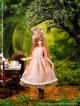 AZONE/えっくす☆きゅーと/えっくす☆きゅーと ふぁみりー Alice'sTeaParty ~お菓子なお茶会~ 三月うさぎ / ライリ POD018-AUR
