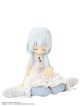 AZONE/ミミーガーデン博物誌/1/12スケール 『ミミーガーデン博物誌』ミミエル MMG003-MME