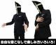 ウルトラマンシリーズ/ウルトラQ/ケムール人 パーカー