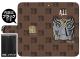 ロード・エルメロイII世の事件簿 -魔眼蒐集列車 Grace note-/ロード・エルメロイII世の事件簿 -魔眼蒐集列車 Grace note-/アッド 手帳型スマホケース 158
