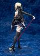 Fate/Fate/Grand Order/Fate/Grand Order ライダー/アルトリア・ペンドラゴン[オルタ] 1/7スケール PVC製塗装済み完成品