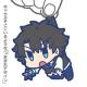 Fate/Fate/Grand Order/ぐだ男 礼装アニバーサリー・ブロンドVer. つままれキーホルダー