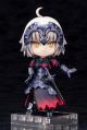 Fate/Fate/Grand Order/キューポッシュ アヴェンジャー/ジャンヌ・ダルク〔オルタ〕