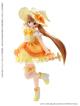 AZONE/えっくす☆きゅーと/えっくす☆きゅーと 13thシリーズ Magical☆CUTE / ピュア ハート ちいか POD003-MPC