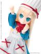 AZONE/Lil' Fairy/Lil' Fairy~ちいさなお手伝いさん~ エム PID035-LFE