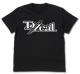 THE IDOLM@STER/アイドルマスター ミリオンライブ!/D/Zeal Tシャツ