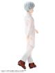 約束のネバーランド/約束のネバーランド/1/6 ピュアニーモキャラクターシリーズ 『約束のネバーランド』 ノーマン PND120-NRM