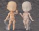 グッドスマイルカンパニー/ねんどろいどどーる/ねんどろいどどーる archetype:Girl ABS&PVC 塗装済み可動フィギュア