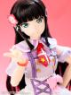 ラブライブ!/ラブライブ!サンシャイン!!/1/6 ピュアニーモキャラクターシリーズ 118 『ラブライブ!サンシャイン!!』 黒澤ダイヤ PND118-KDA